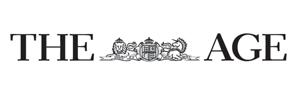 https://www.multiplier.com.au/wp-content/uploads/2018/12/age-logo.png